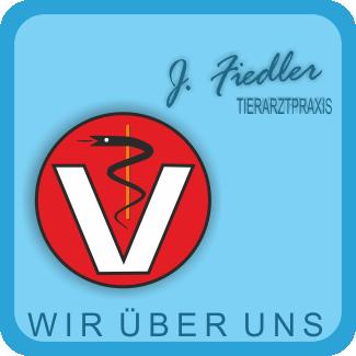 Tierarzt J. Fiedler - Wir über uns