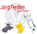Jörg Fiedler Logo